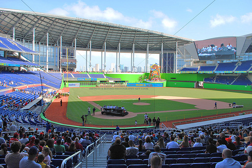 florida sports photo