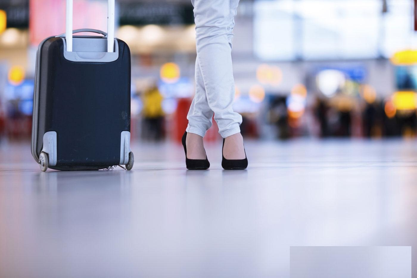 Best Airport Tips that Will Make your Travel Easy