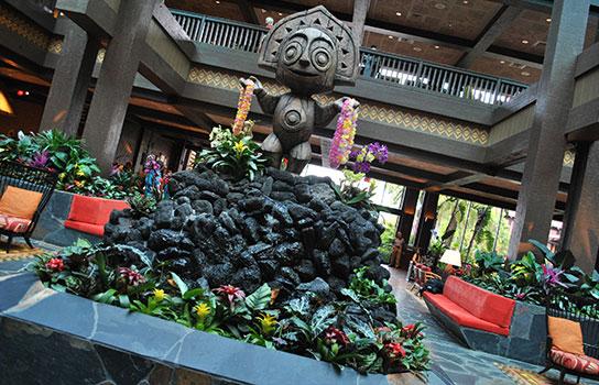Disney's-Polynesian-Resort-Lobby-544x350(2)