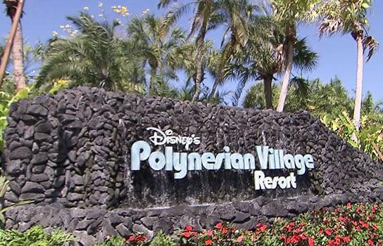 Disney's-Polynesian-Resort-Sign-544x350(1)