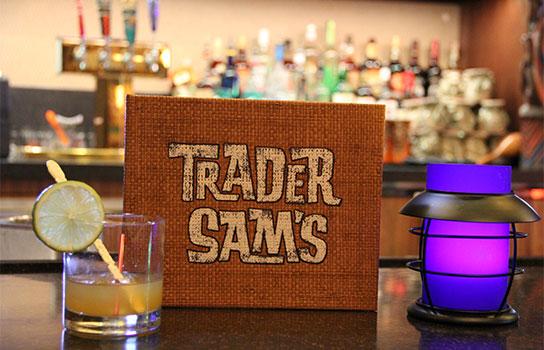 Disney's-Polynesian-Resort-Trader-Sam's-Bar-544x350(3)