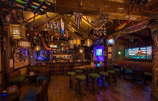 Disney's-Polynesian-Resort-Trader-Sam's-Wide-544x350(5)