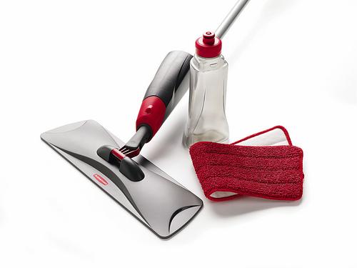 mop photo