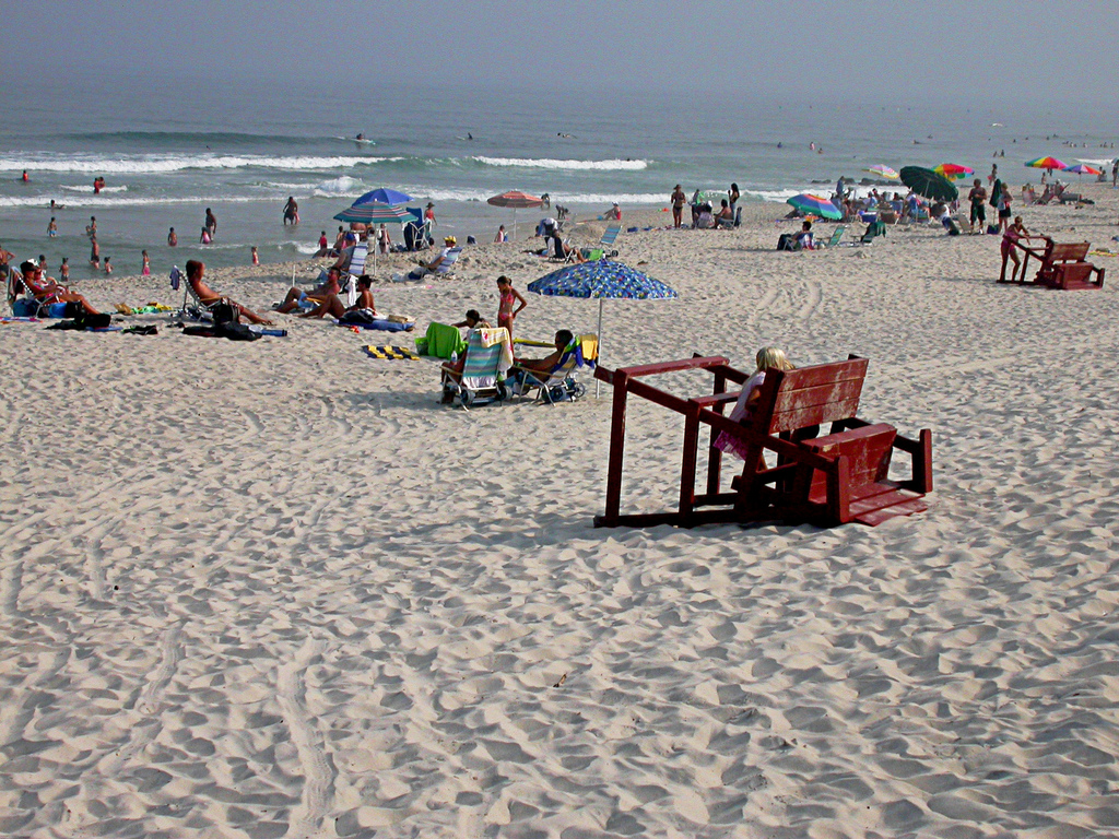 The Ultimate Guide To Spending Your Vacations In Long Beach Island Nj
