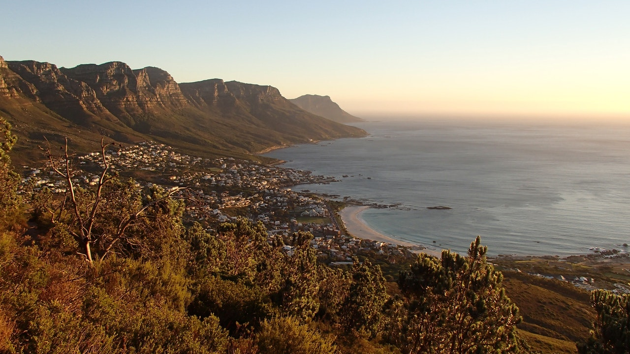 There S More To South Africa Than A Safari Here Are 6