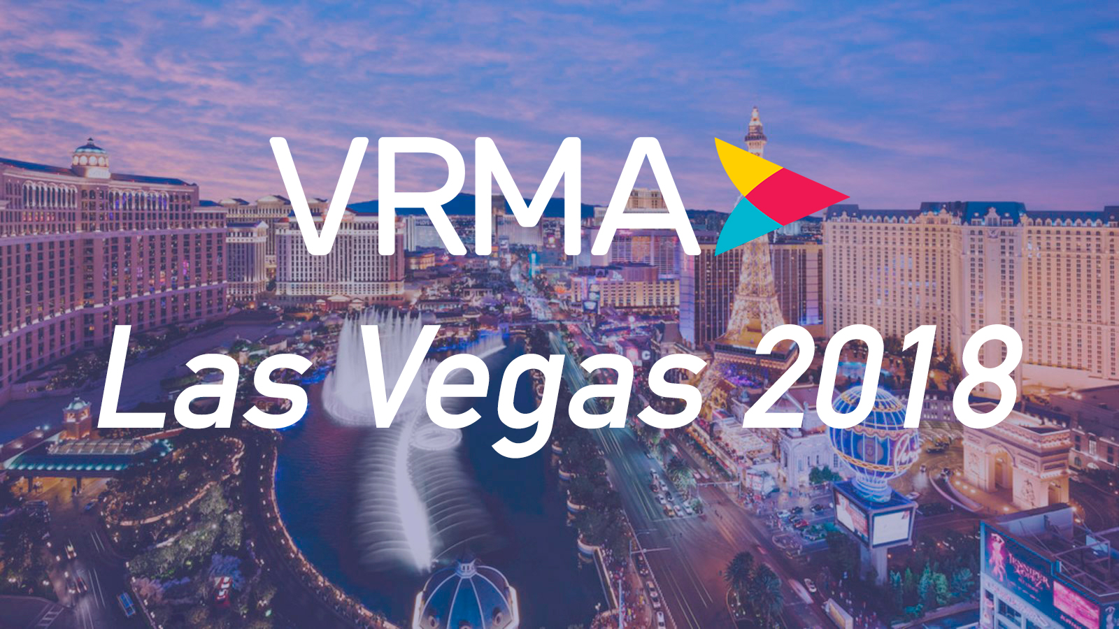 VRMA International to improve the experience of  CuddlyNest' s clientele