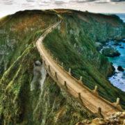 Cuddlynest Blog Sark Channel Islands