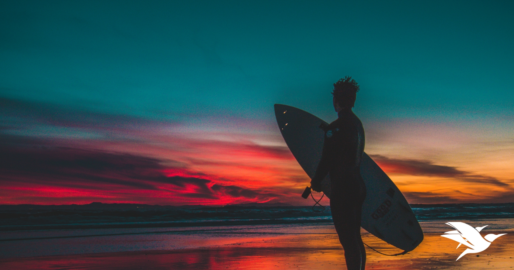 The Top 7 Budget European Surfing Destinations