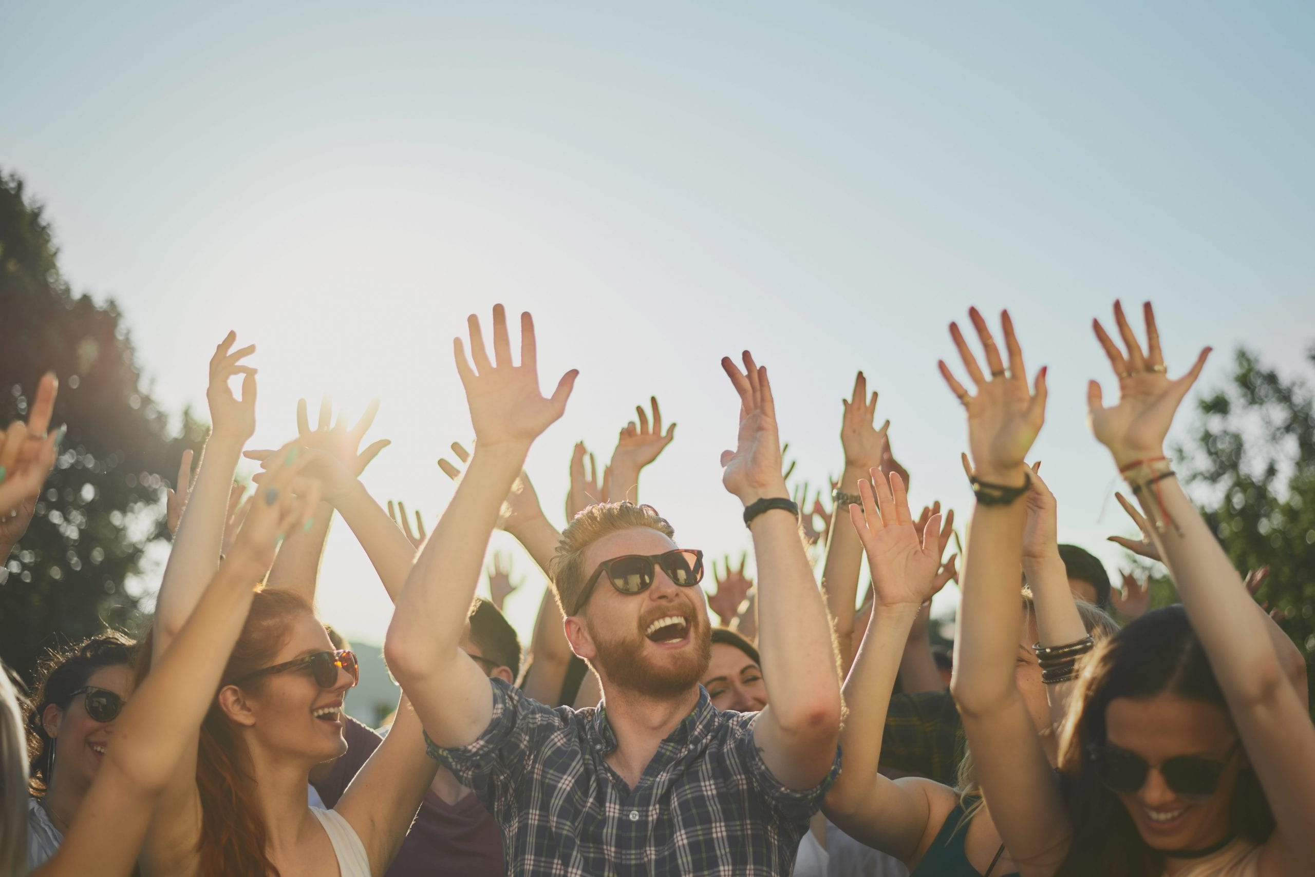 best budget music festivals in europe