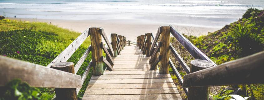 cusslynest blog travel blog croatia vacation beaches holidays in europe spain florida naples dubrovnik granada alicante valencia san sebastian zaragoza madrid barcelona travel guides