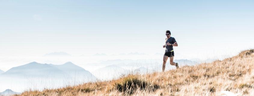 Marathons 2020 Cuddlynest blog