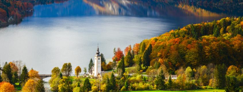offbeat vacation slovenia