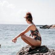 Cuddlynest blog 2019