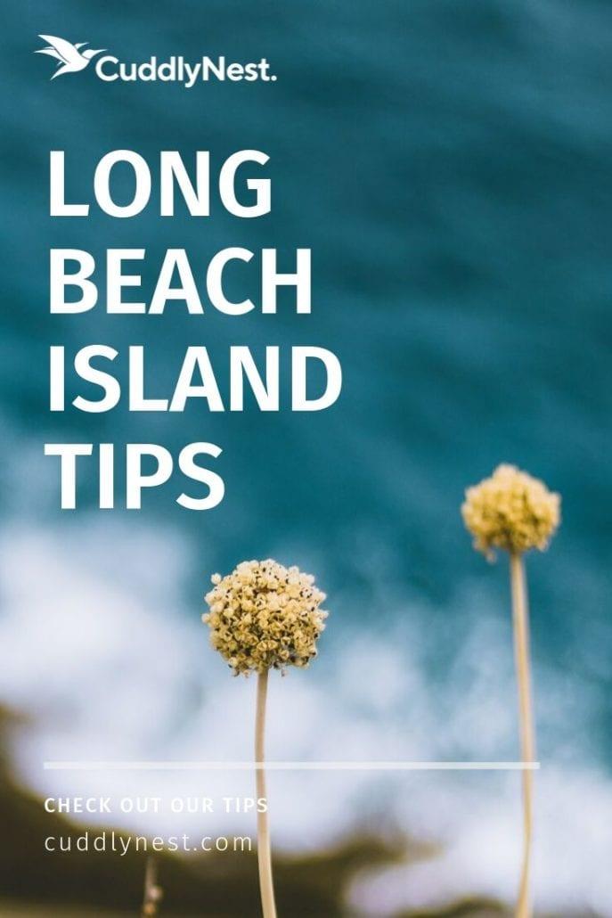 Long Beach island 019
