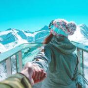 CuddlyNest blog Balkan budget ski resorts