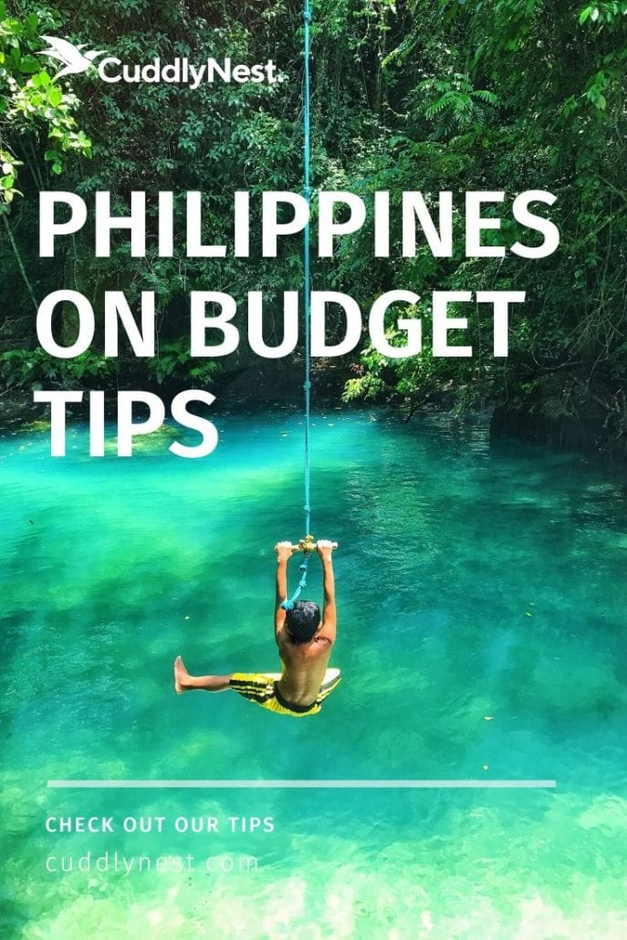 Phillipines Travel Ideas