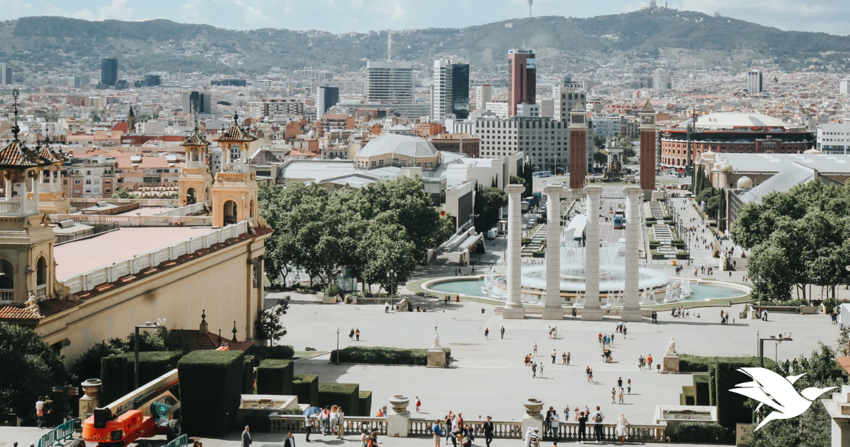7 Wonders of Barcelona: Legendary Places to Visit in Catalan Style