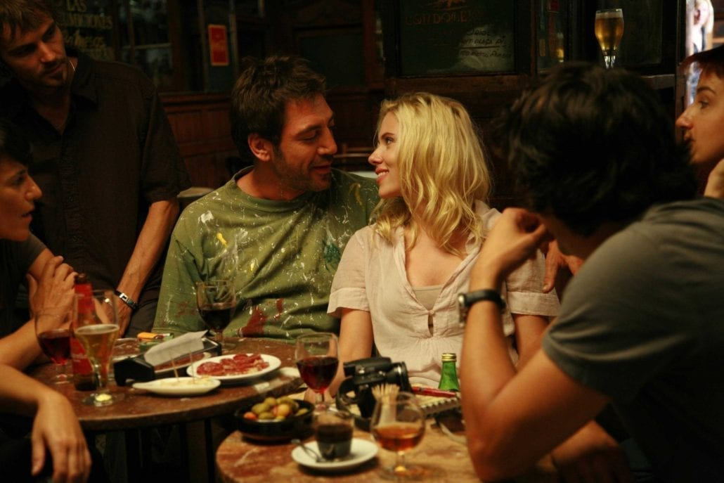CuddlyNest Vicky Christie Bar Places to Visit Barcelona travel advice