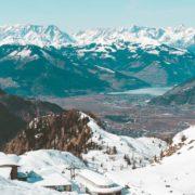 CuddlyNest winter destinations