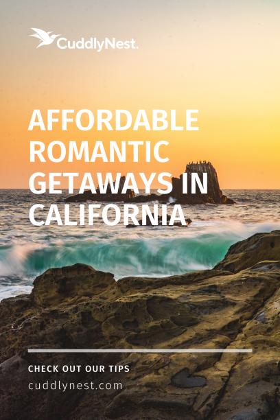 california beach pin