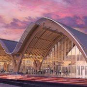 Mactan-Cebu-Airport-Terminal-2