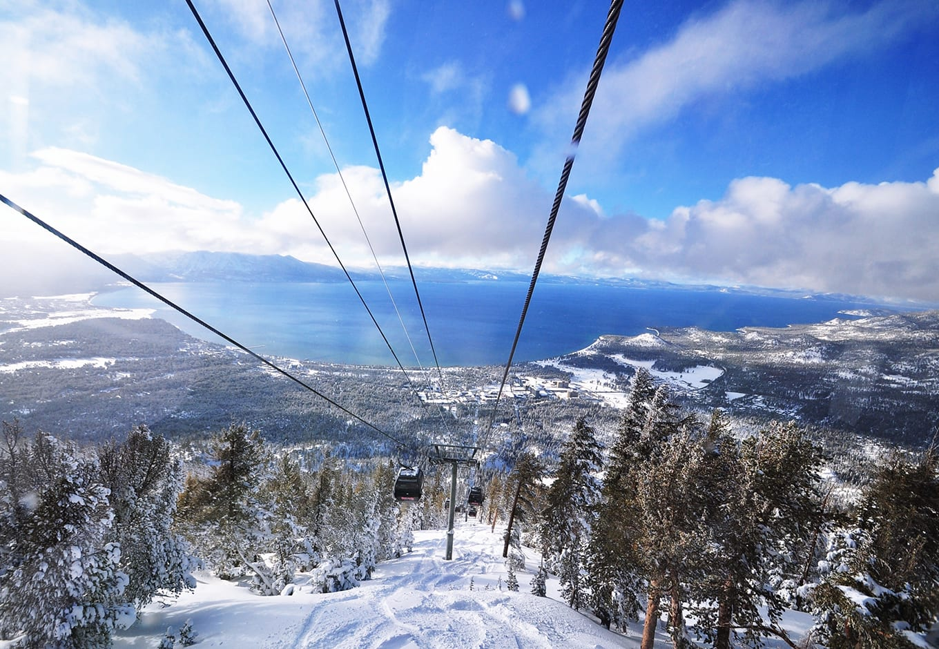 budget ski towns in us budget ski resorts