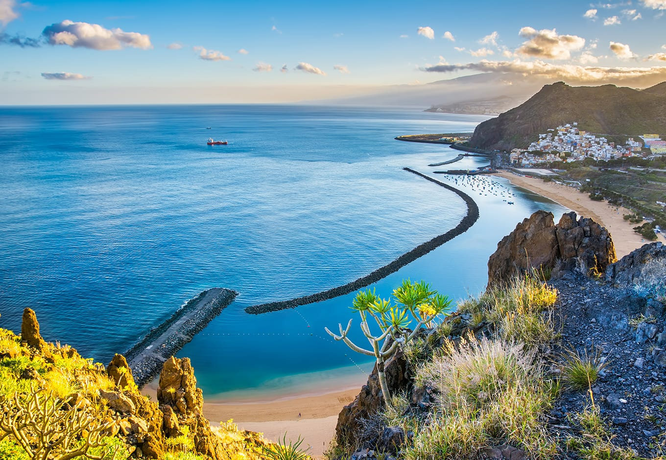 The 8 Best Canary Islands To Visit