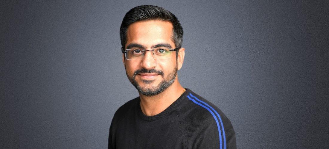 Nitin Manchanda joins CuddlyNest as Chief Growth Officer