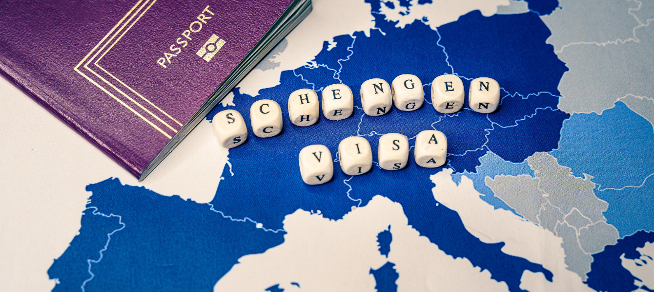 ETIAS Visa: The Definitive Guide To Etias Visa Waiver